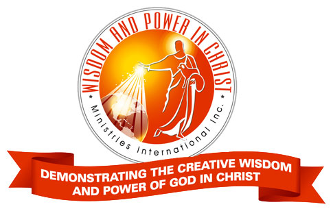 Wisdom & Power in Christ