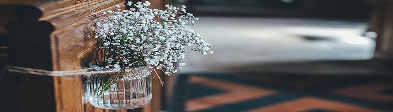 flowers 1500x430